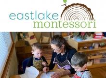 Eastlake Montessori