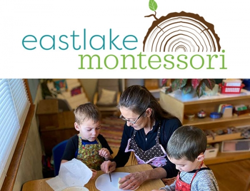 Eastlake Montessori