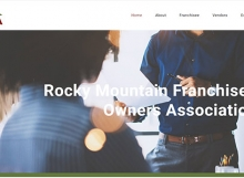 Rocky Mountain Franchise Owners Association